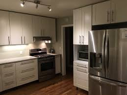 Reviews Of Ikea Kitchens A Gorgeous Ikea Kitchen Renovation In Upstate New York