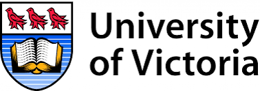 Image result for university of victoria