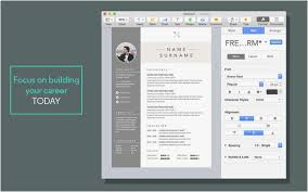 Resume Templates For Pages Awesome Apple Pages Resume Template Examples Pages Resume Templates Resume