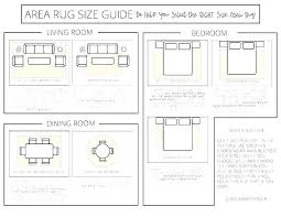 Carpet Sizes Dimensions Guide Clinalytica Co