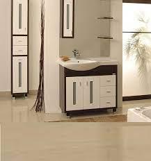 top 30 modern bathroom sink cabinet