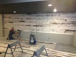 33 phenomenal barn wood wall ideas wooden in bedroom master bedrooms trend designs and tin
