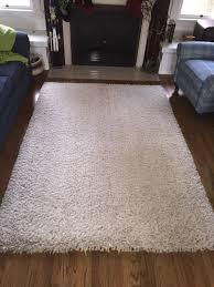 photo 1 of 6 phoenix az professionally cleaning area rugs carpet delightful area rugs phoenix az amazing design