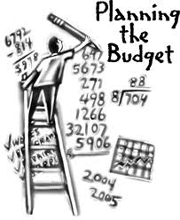 how to make a monthly budget House Budget Planner Free House Budget Planner Free #14 home budget planner free download