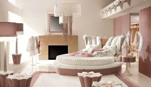 Perfect Teenage Bedroom Bedroom Awesome Ideas In Teenage Room Design Using White Furry