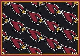 home and furniture ideas interior design for nfl rugs on 10 best nfl team logo