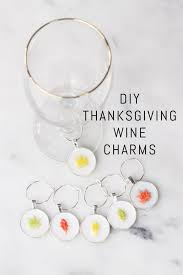 erin spain friendsgiving wine charms title 683x1024 jpg