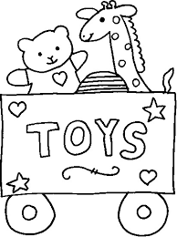 Small Picture pages toys