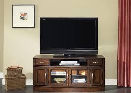 Tv Entertainment Stand Tv Entertainment Stand By Liberty Furniture Wolf And Gardiner