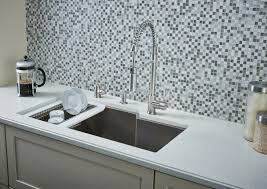 rohl rgk snless steel kitchen sink