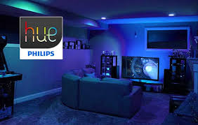 philips hue ideas google search