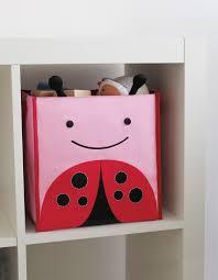 Ladybug Bedroom Furniture Impressive Accessories For Kid Bedroom Decoration Using