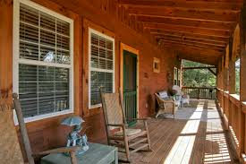 porch rocking chairs ideas
