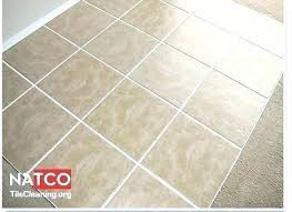 cleaning bathroom floor grout best way to clean floor grout best way to clean ceramic tile