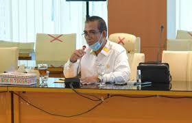 Perhimpunan guru dan dosen honorer indonesia. Guru Honorer Non Pns Mengeluh Tak Terima Jps