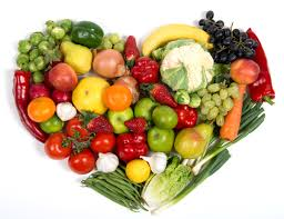 fruit and vegetables heart. Beautiful Vegetables Fruits And Vegetables Getting To The Root Of Problem Throughout Fruit And Vegetables Heart A