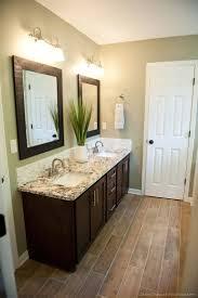 bathroom plug in vanity lights light mirror menards images with extraordinary menards lighting fixtures bathroom amusing