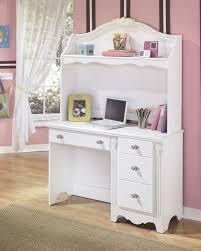 small desk bedroom black bedroom desk small white desks for bedrooms small desks bedroom bedroom office