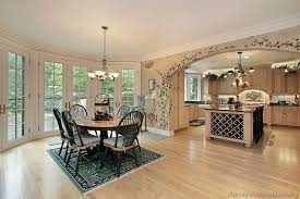 french country kitchen designs photo gallery. Appealing French Country Kitchen Ideas And Kitchens Photo Gallery Design Designs R