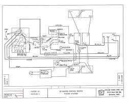 electric ezgo marathon wiring diagram 1992 wiring diagram for golf cart 36 volt ezgo wiring diagram f401 wiring library 1985 club car 36v wiring