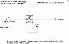 4 pin relay wiring diagram fuel pump wiring diagram 4 Pin Flasher Relay Wiring Diagram 4 pin relay socket search wiring diagram 3 pin flasher relay wiring diagram