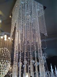 charming modern chandelier foyer with 33 best foyer lighting images on crystal chandeliers