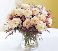 Wedding Flowers Ideas Elegant Cheap Wedding Bouquets Combined