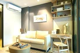japanese style living room furniture creative shelves in the nearby carpet under bed kitchen storage small