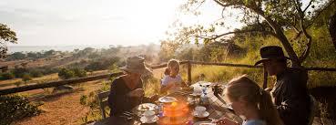 north park outdoor dining. outdoor-dining-lamai-serengeti-serengeti-national-park-north-tanzania-3-safari.jpg north park outdoor dining p