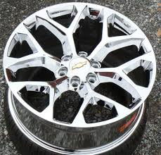All Chevy chevy 22 inch rims : All Chevy » 22 Chevy Wheels - Old Chevy Photos Collection, All ...