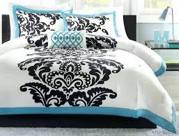 aqua bedding sets queen comforter sets black comforter queen comforter and sheet set turquoise queen comforter aqua bedding