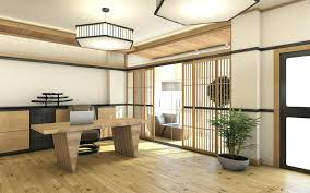 japanese office design. Japanese Office Design Collection In Interior Best . E