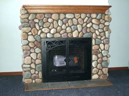 installing fireplace doors non masonry fireplace doors image of wonderful gas fireplace doors masonry fireplace doors installing fireplace doors