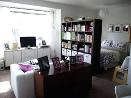 apartment furniture layout ideas. Medium Of Modern Small Apartments Furniture Layout Ideas Studio How To Decorate A Apartment