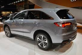 2018 acura colors. brilliant colors 2018 acura rdx release date redesign price to acura colors