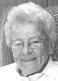 Beverly Almond Obituary (1918 - 2018) - Pittsfield, MA - The ...
