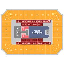 Berglund Center Seating Chart Monster Jam Berglund Center Roanoke Tickets Schedule Seating Chart