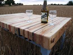 pallet furniture for sale. Furniture Pallet For Sale A
