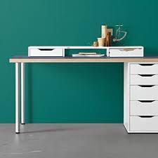 Ikea student desk furniture White Go To Table Tops Legs Ikea Desks Tables Ikea