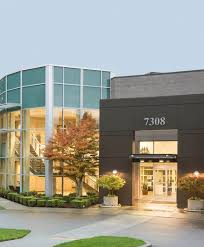 Contact And Locations Puget Sound Orthopaedics