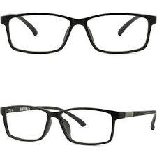 Image Picture Image Is Loading Thinlightmenwomenmemoryplasticframerectangle Ebay Thin Light Men Women Memory Plastic Frame Rectangle Flexible Glasses