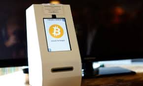 Since bitcoin started to make headlines in mainstream media, more and more documentaries have been produced to cover this new technological revolution. Indie Teen Comedy Dope To Become First Film To Accept Bitcoin Payments Film The Guardian