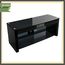 Hidden Tv Cabinets Laminate Tv Cabinet Laminate Tv Cabinet Suppliers And