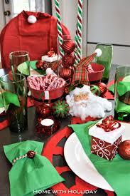 Dollar General Christmas Lights Price Dollar Tree Kids Christmas Table Setting Home With Holliday