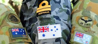 Image result for veteran ptsd australia