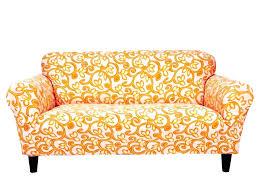 3 seat sofa slipcover 3 sofa slipcovers polyester printed fabric combination kit 1 2 3 seat 3 seat sofa slipcover