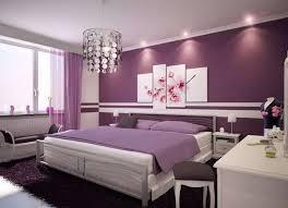 Camere Da Letto Moderne Uomo : Come scegliere il colore delle pareti della camera da letto idee