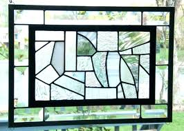 hanging stained glass window hanging stained glass panels stained glass window hangings stained glass window hangings hanging stained glass window