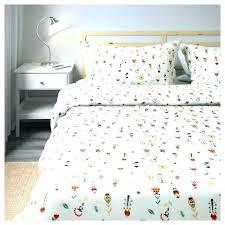 ikea king duvet cover king duvet cover bedspreads large size of bed linen duvet covers modern