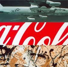 best pop art images drawings art pop and faces cocacola regarding art